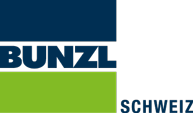 Bunzl Schweiz